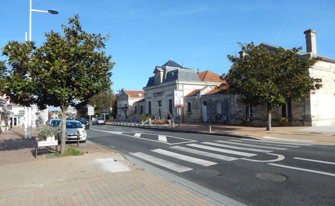mairie-lehaillan